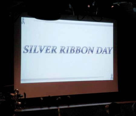 20111010silverribbonday01
