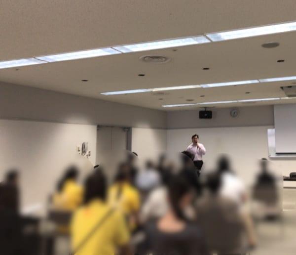 横須賀幼稚園の鈴木理事長による幼稚園の魅力について