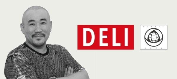 DELI議員の「静かな選挙革命」進行中です