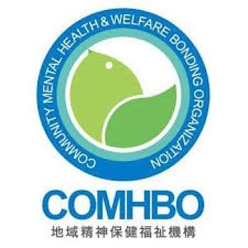 認定NPO法人地域精神保健福祉機構(コンボ)